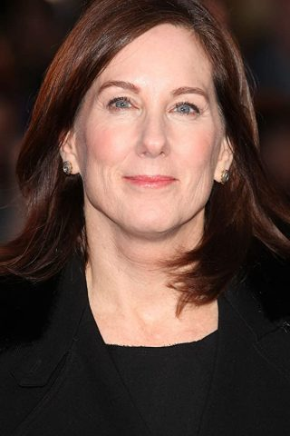 Kathleen Kennedy phone number