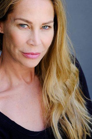 Kathleen Kinmont 3