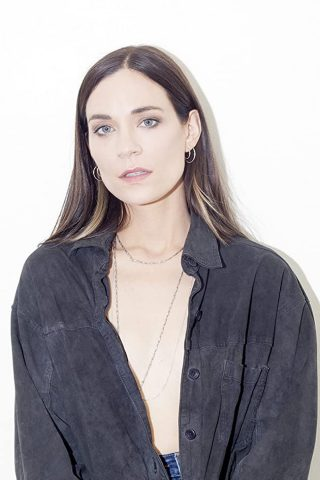 Kathleen Munroe 3