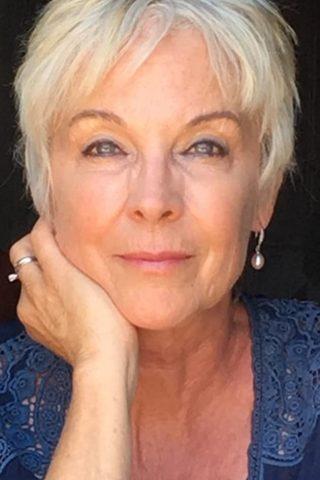 Kathleen Quinlan 1