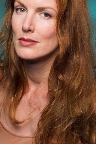 Kathleen York 2