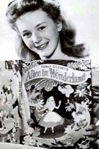 Kathryn Beaumont 3