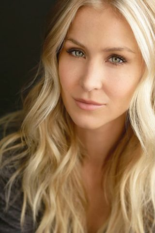 Kathryn Boyd Brolin 1