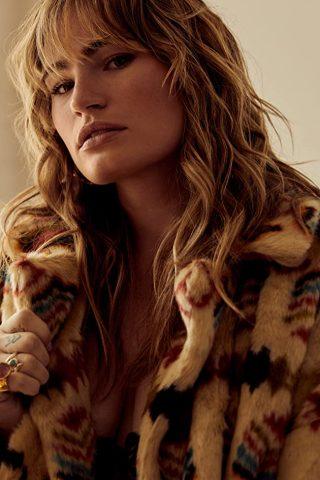 Kathryn Gallagher 1