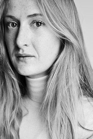 Kathryn Wilder 4