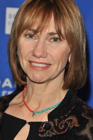 Kathy Baker 1