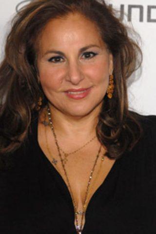 Kathy Najimy 4