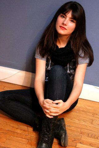 Katie Boland 4