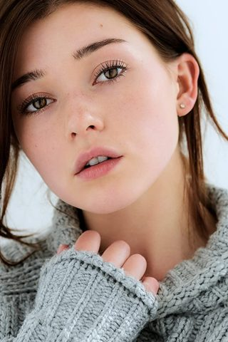 Katie Douglas 4