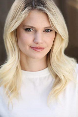 Katie Gill 4