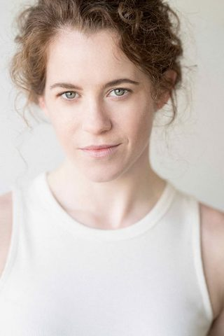 Katie Stuart 2