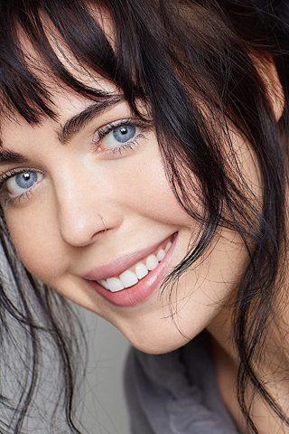 Katy Townsend 1