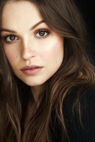 Kayla Wallace 2