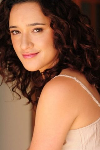 Keisha Castle-Hughes phone number