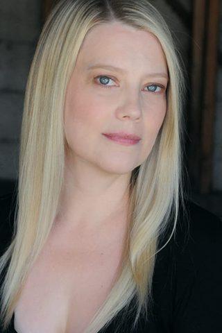 Kellie Overbey 4