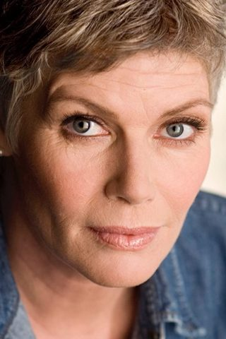 Kelly McGillis phone number