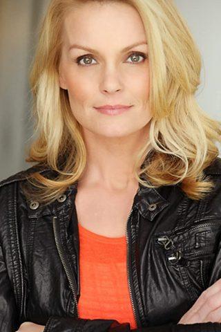 Kelly Packard 1
