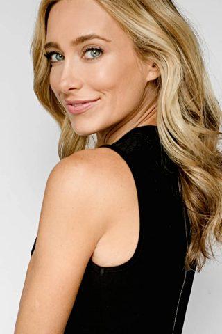 Kelsey Crane 3