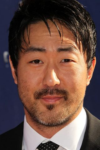 Kenneth Choi phone number
