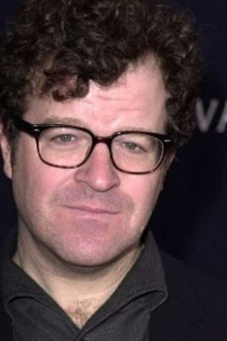 Kenneth Lonergan phone number