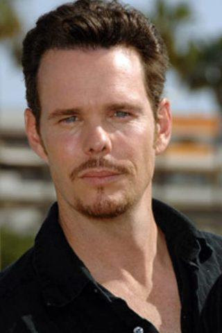 Kevin Dillon phone number