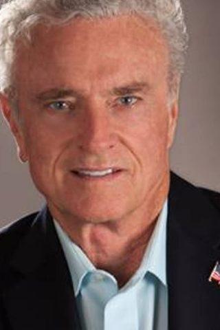 Kevin Dobson 2