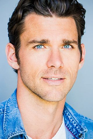 Kevin McGarry 4