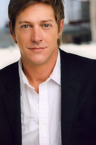 Kevin Rahm 3