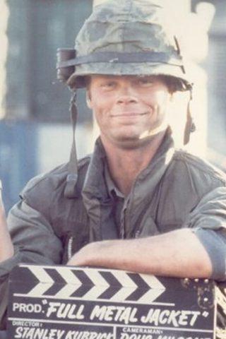 Kevyn Major Howard 1