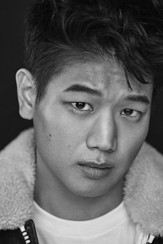 Ki Hong Lee phone number
