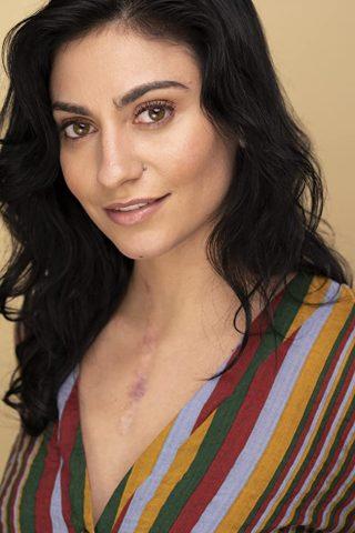 Kiley Casciano Davis 4