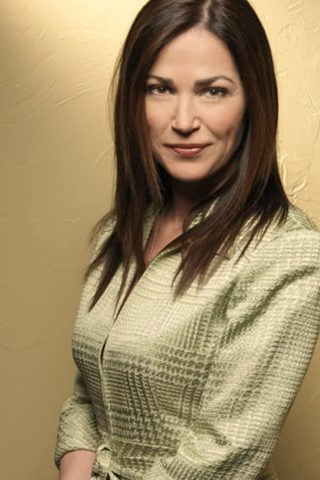 Kim Delaney phone number