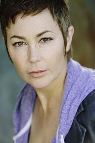 Kim Rhodes phone number