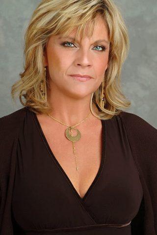 Kim Zimmer 1