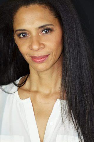 Kimberly Huie 1