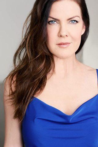 Kira Reed Lorsch 9