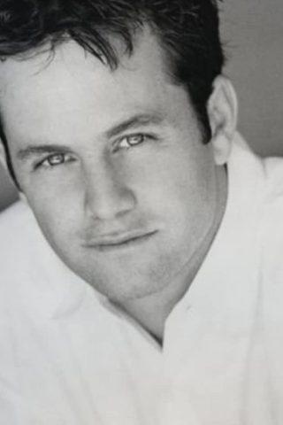 Kirk Cameron 1
