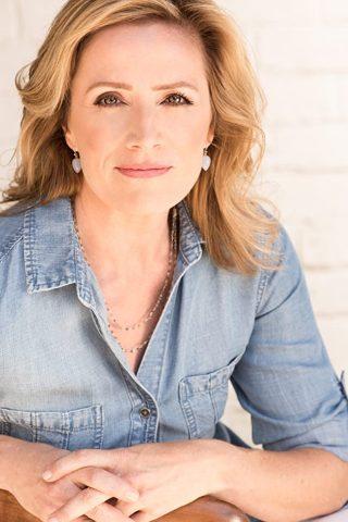 Kirsten Nelson 3