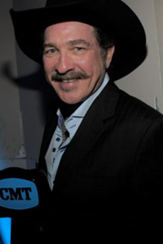 Kix Brooks 7