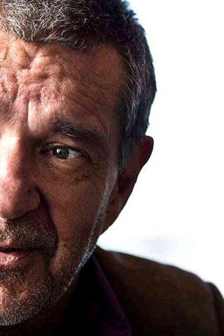 Kjell Bergqvist 2