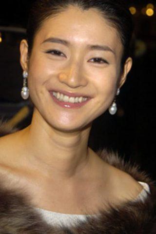 Koyuki 5
