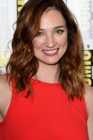 Kristen Connolly phone number