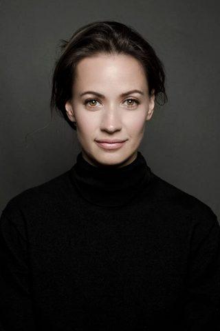 Kristen Gutoskie 3
