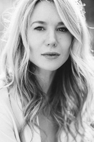 Kristen Hager 2
