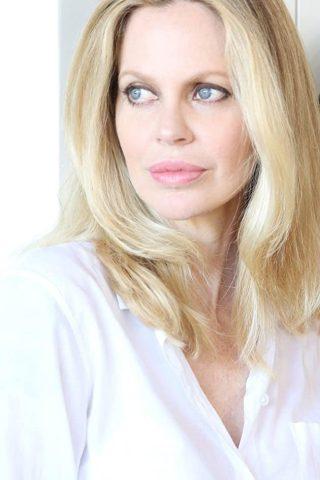 Kristin Bauer van Straten 1