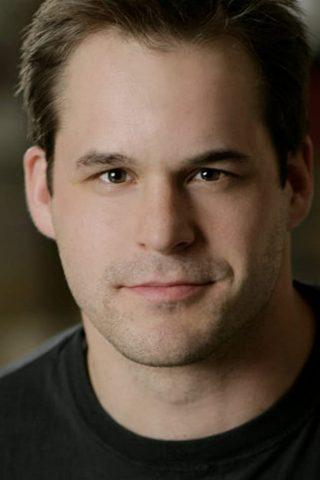 Kyle Bornheimer 3