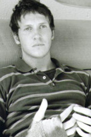 Kyle Davis 1