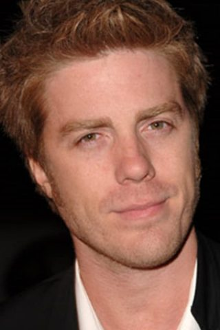 Kyle Eastwood phone number