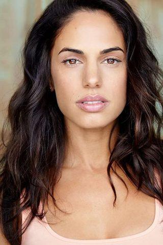 Kylie Shea 1
