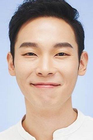 Kyung-won Yang 4